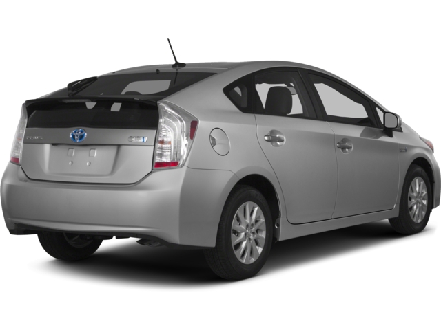 Toyota Marin Used Car Sales