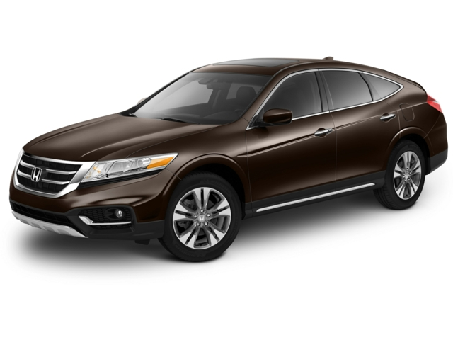 2013 Honda Crosstour Ex L Lexington Ky Id 15626450 on timing belt replacement schedule