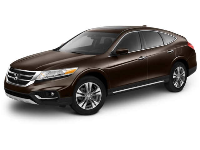 2015 honda crosstour ex l v6 w navigation jersey city nj. Black Bedroom Furniture Sets. Home Design Ideas