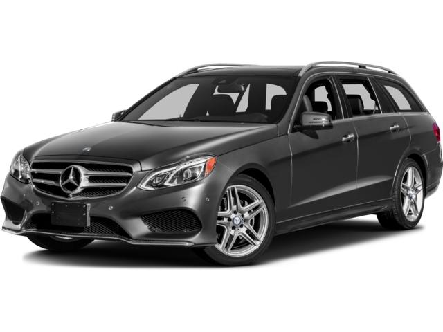 2016 mercedes benz e class e 350 wilmington de 14127728. Cars Review. Best American Auto & Cars Review