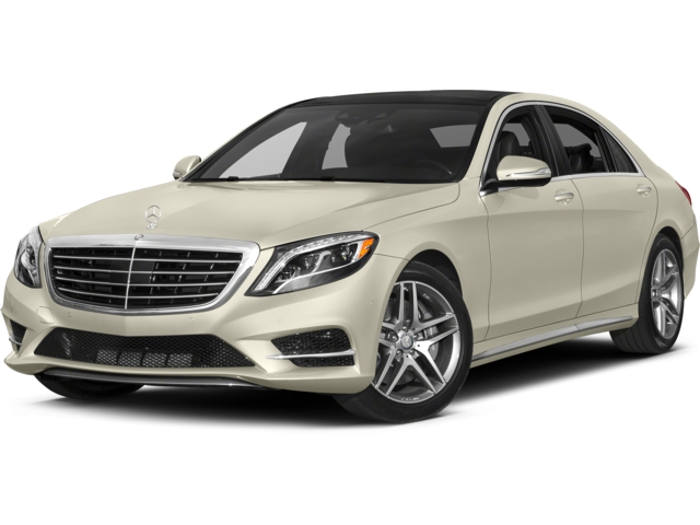 2017 mercedes benz s class s550 houston tx 15583586. Cars Review. Best American Auto & Cars Review