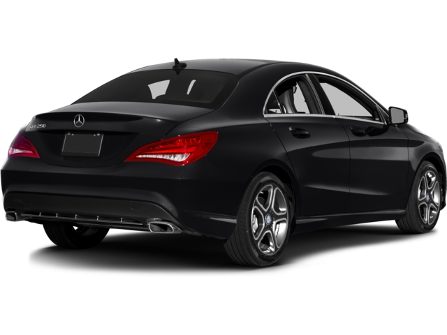 2015 cla of service autos post for Mercedes benz novi michigan