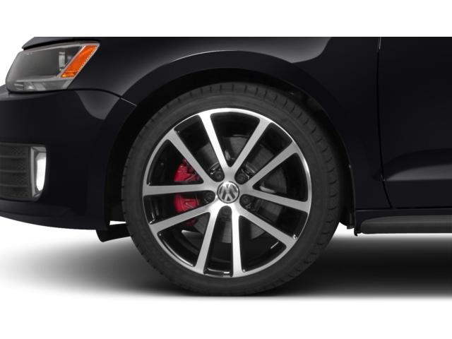 2014 Volkswagen Jetta Sedan  Providence RI