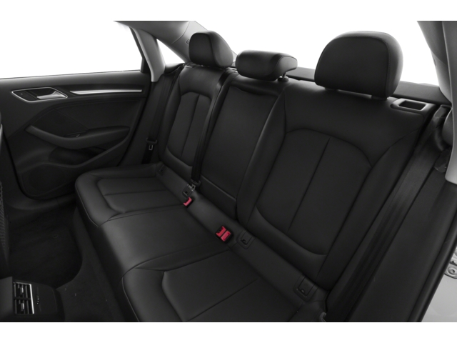 2016 Audi A3 1.8T Premium Oneonta NY