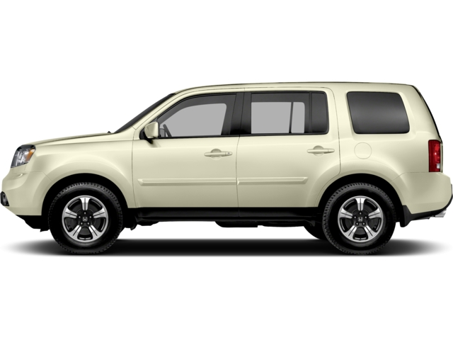 Jeep dealers ct leases