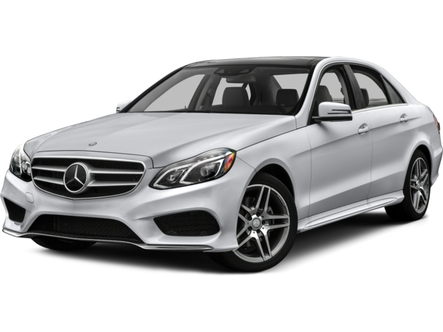 2016 mercedes benz e class e400 wilmington de 14127973. Cars Review. Best American Auto & Cars Review