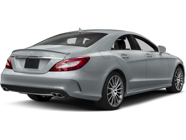 2016 mercedes benz cls 400 4matic coupe wilmington de