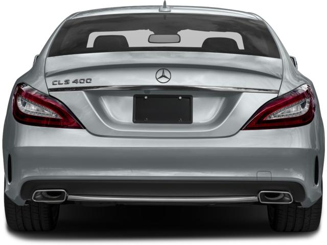 2016 mercedes benz cls 400 wilmington de 14127602. Cars Review. Best American Auto & Cars Review