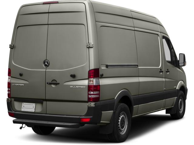 2016 mercedes benz sprinter passenger vans san juan tx 16016627. Black Bedroom Furniture Sets. Home Design Ideas