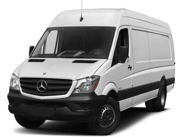 2016 mercedes benz sprinter cargo vans lexington ky 14202988 for James mercedes benz lexington ky