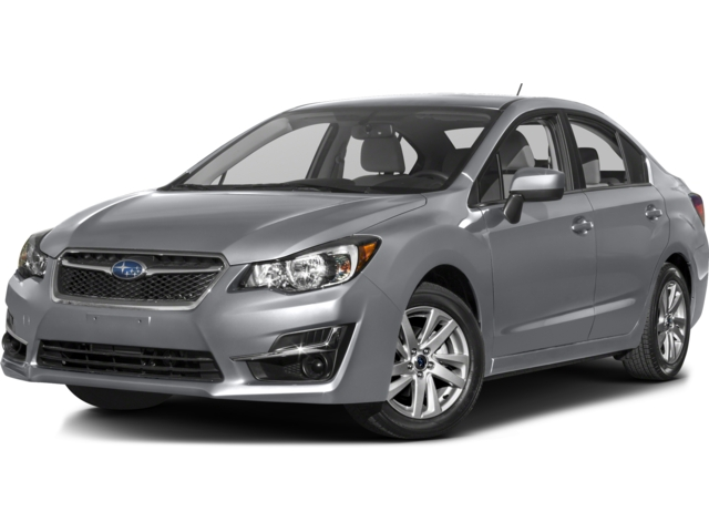 2015 subaru impreza sedan 4dr cvt premium midland tx 13939115. Black Bedroom Furniture Sets. Home Design Ideas