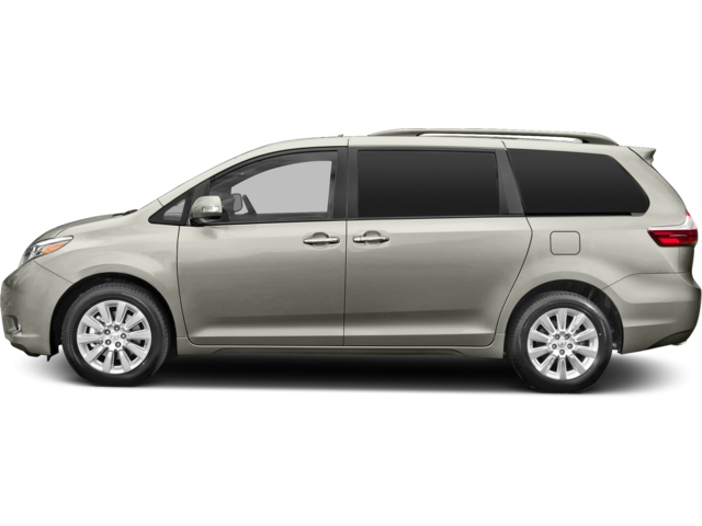 toyota sienna toyota sienna le 2015 toupeenseen. Black Bedroom Furniture Sets. Home Design Ideas