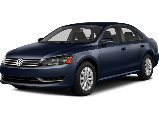 2015 volkswagen passat 1 8t wolfsburg edition schaumburg. Black Bedroom Furniture Sets. Home Design Ideas