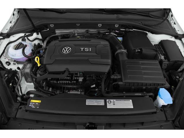 2017 Volkswagen Golf GTI Autobahn Corona CA