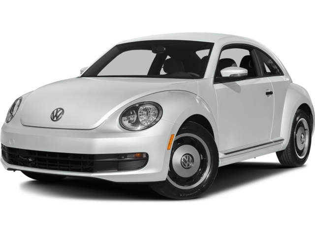 2017 volkswagen beetle 1 8t classic little rock ar 17186538. Black Bedroom Furniture Sets. Home Design Ideas