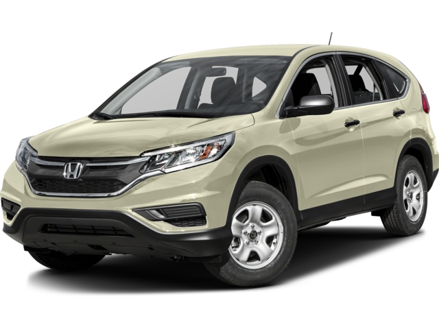2016 honda cr v lx golden co 15814004. Black Bedroom Furniture Sets. Home Design Ideas