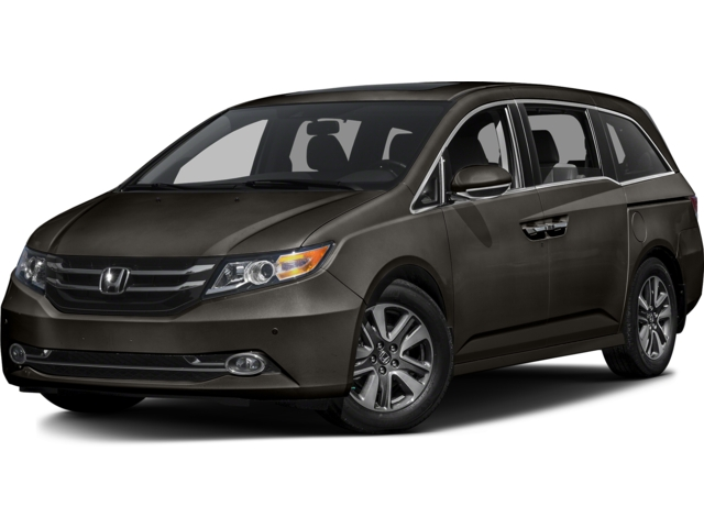 2016 honda odyssey touring elite golden co 12927075. Black Bedroom Furniture Sets. Home Design Ideas