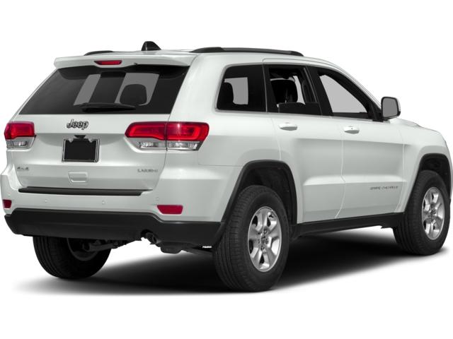 2017 jeep grand cherokee laredo miami fl 14862699. Black Bedroom Furniture Sets. Home Design Ideas