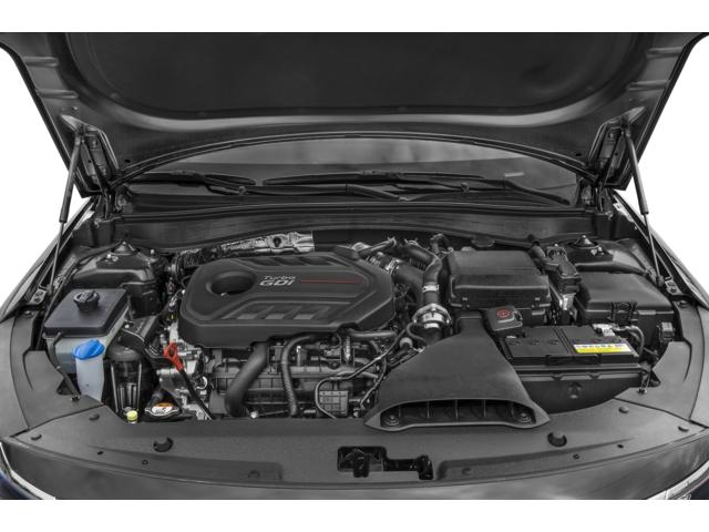 2017 Kia Optima SXL Turbo Fort Pierce FL