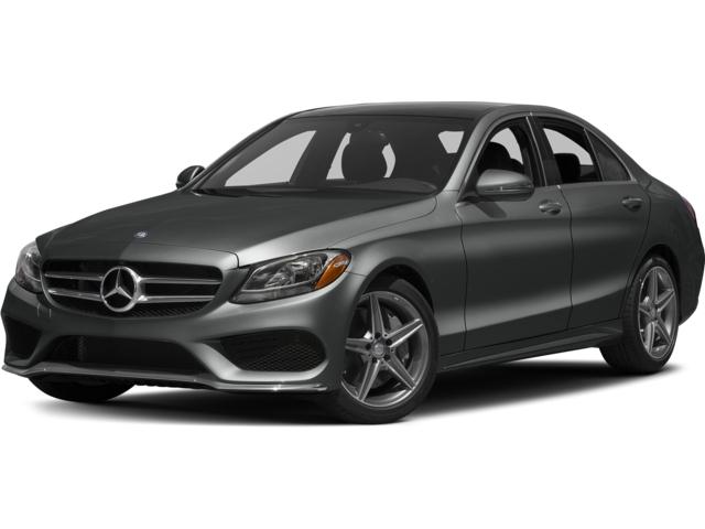 2017 mercedes benz c class c 300 wilmington de 15610742. Cars Review. Best American Auto & Cars Review