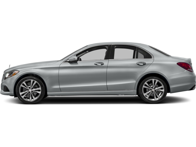 home used inventory mercedes benz c class 2015 mercedes benz c class. Cars Review. Best American Auto & Cars Review