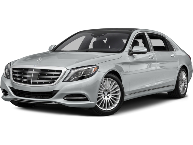 2017 mercedes benz s class amg s63 coral gables fl 14847365. Cars Review. Best American Auto & Cars Review