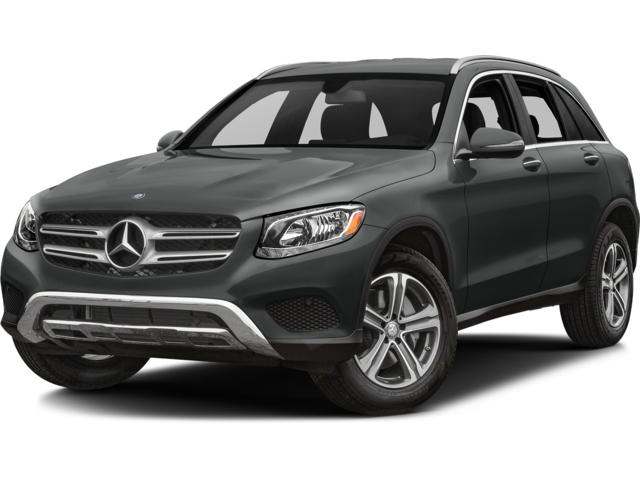 2017 mercedes benz glc 300 gilbert az 18859146 for Mercedes benz gilbert az