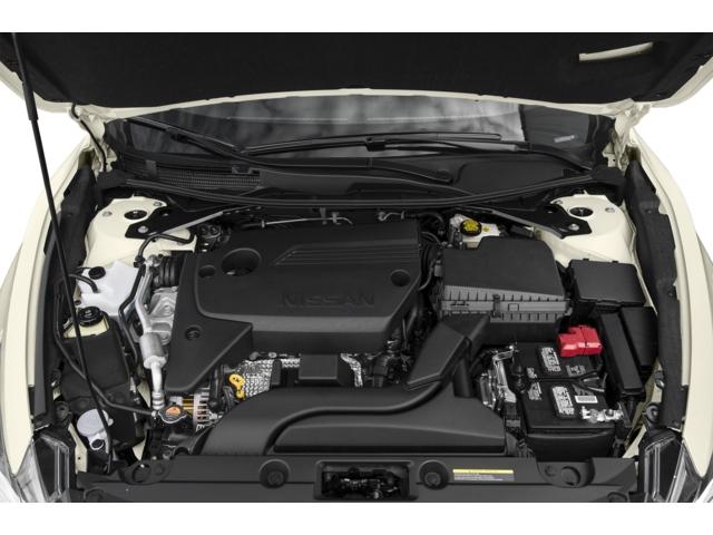 2016 Nissan Altima 2.5 SV Chicago IL
