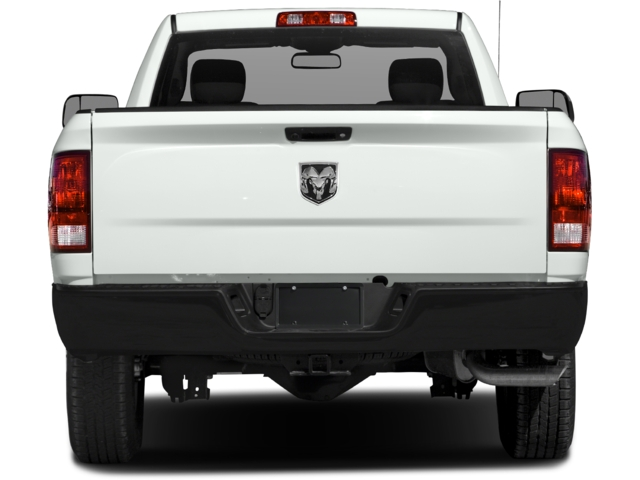dodge ram 1500 lease specials autos post. Cars Review. Best American Auto & Cars Review