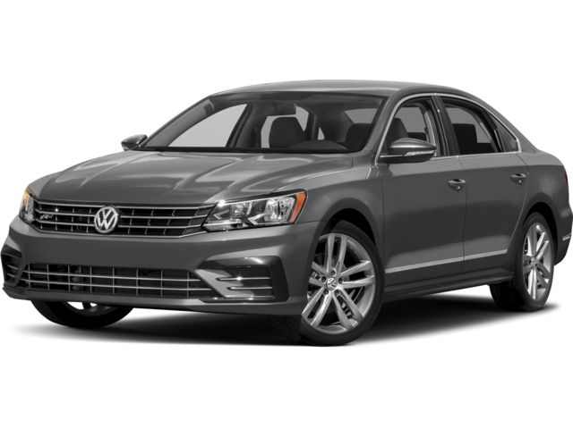 2017 volkswagen passat r line w comfort pkg wexford pa 17554285. Black Bedroom Furniture Sets. Home Design Ideas