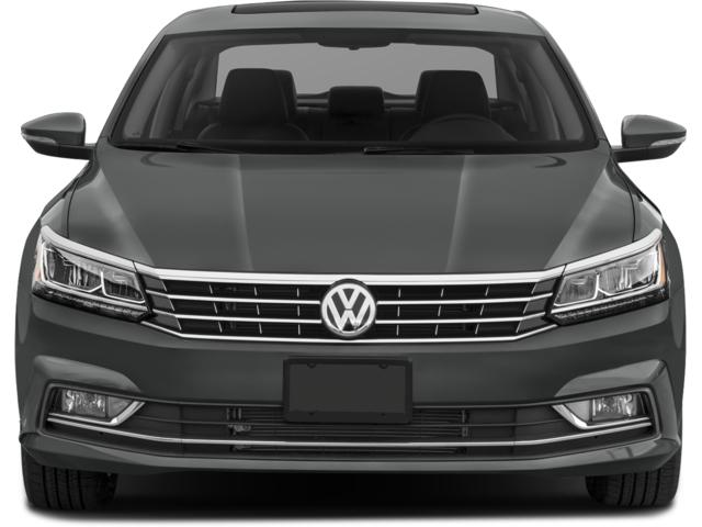 2017 volkswagen passat 1 8t sel premium tampa fl 15321405. Black Bedroom Furniture Sets. Home Design Ideas