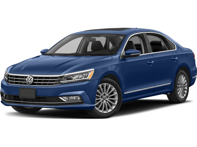 2017 volkswagen passat v6 sel premium wexford pa 17045131. Black Bedroom Furniture Sets. Home Design Ideas