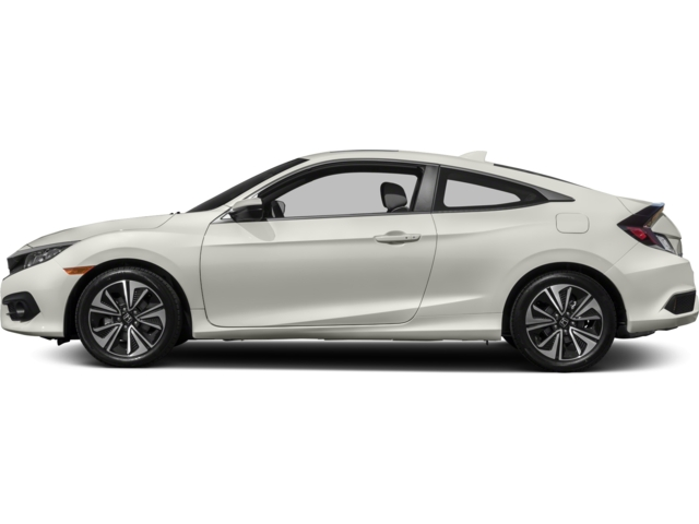 2017 honda civic coupe ex t moncton nb 16238946. Black Bedroom Furniture Sets. Home Design Ideas