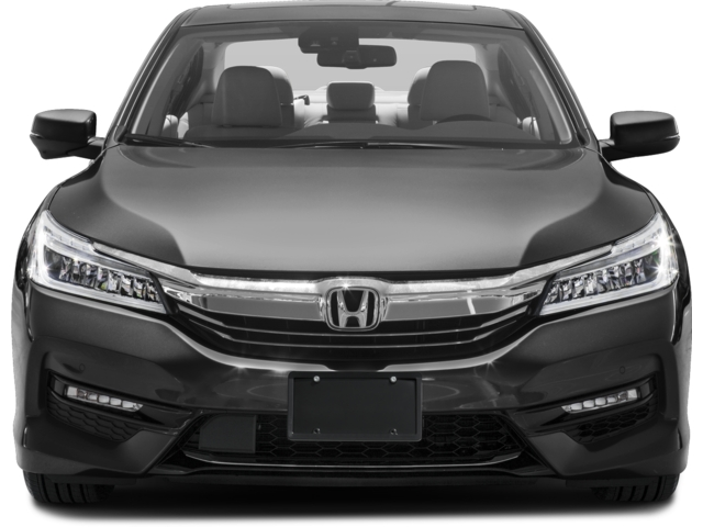 2017 honda accord hybrid touring moncton nb 15830282. Black Bedroom Furniture Sets. Home Design Ideas