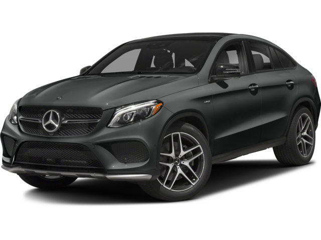 2017 mercedes benz gle amg gle 43 north haven ct 18398084 for Mercedes benz north haven ct
