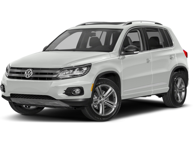 2017 volkswagen tiguan 2 0t sport 4motion summit nj 15972748. Black Bedroom Furniture Sets. Home Design Ideas