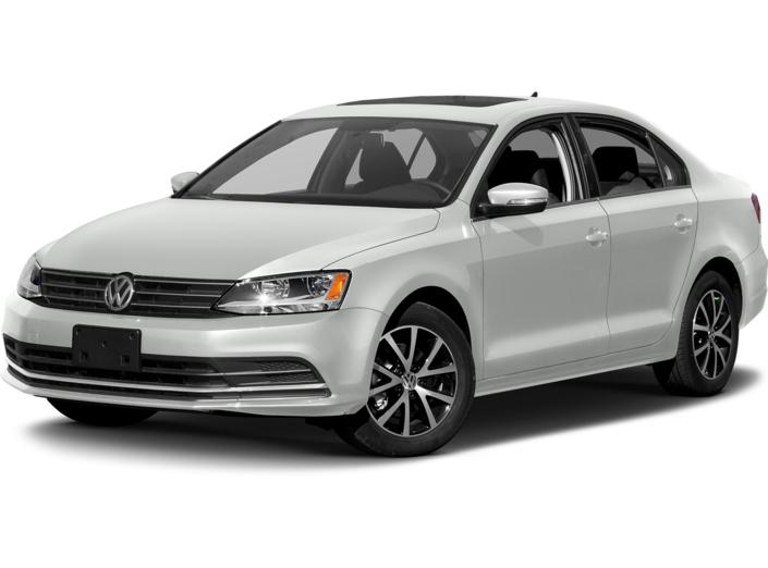 2017 Volkswagen Jetta 1.8T Sport Middletown NY