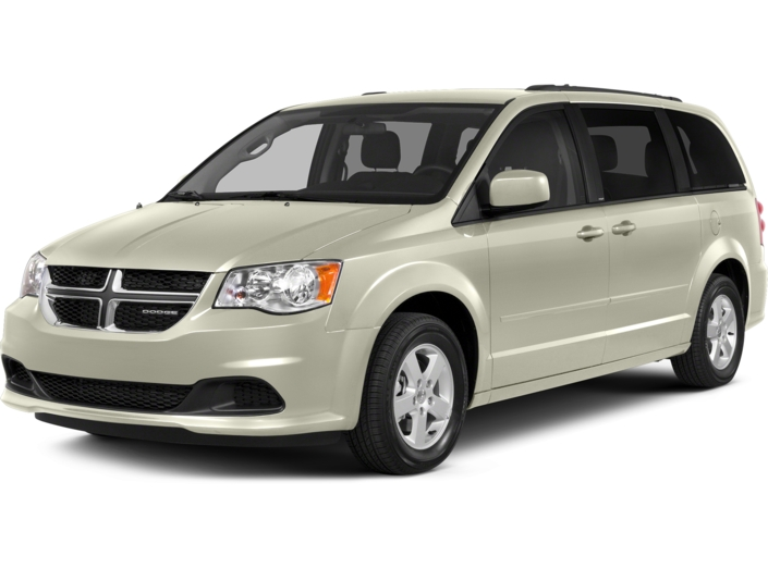 2013 Dodge Grand Caravan SE West New York NJ