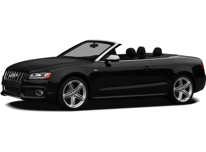 2012 Audi S5 Prestige West New York NJ