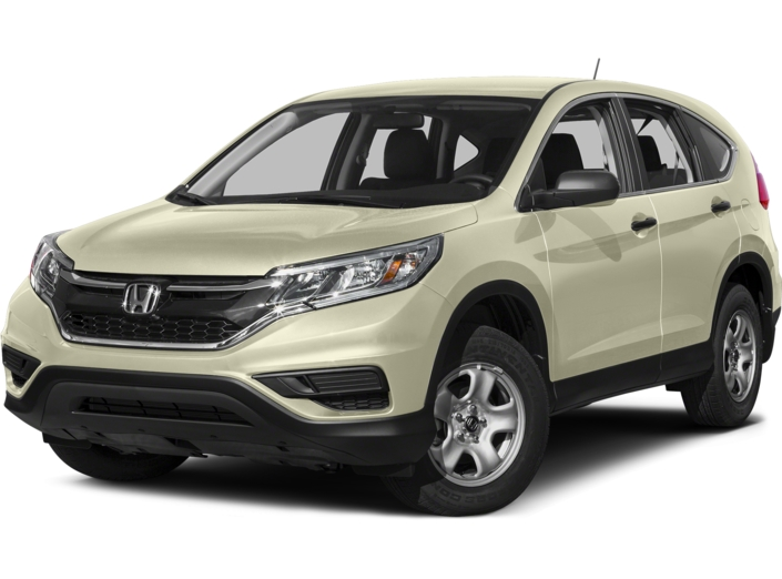 2015 Honda CR-V LX West New York NJ