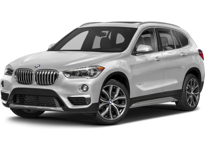 2018 BMW X1 xDrive28i Lexington KY