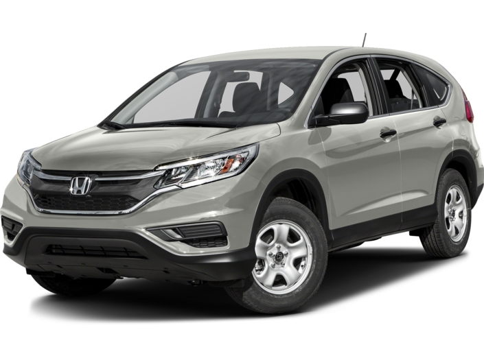 2016 Honda CR-V LX West New York NJ