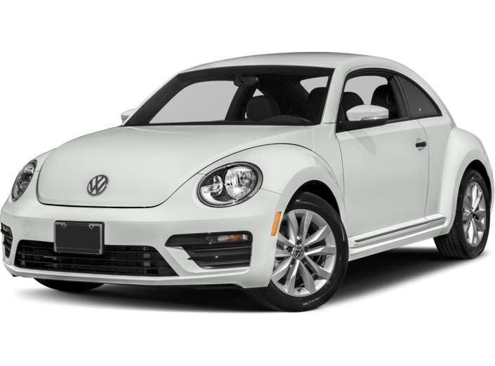 2017 Volkswagen Beetle 1.8T Classic Middletown NY