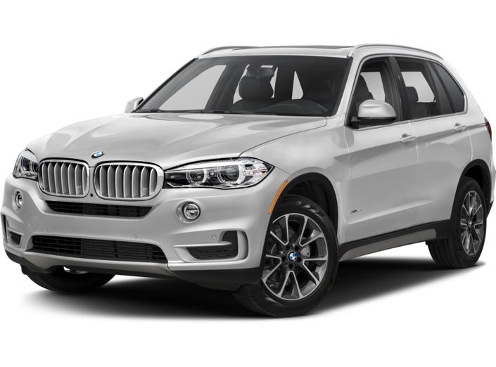 2018 BMW X5 xDrive50i Lexington KY