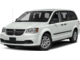 2019 Dodge Grand Caravan SE Wagon Stillwater MN