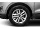 2016 Ford Edge Titanium Bishop CA