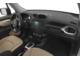 2018 Jeep Renegade Latitude 4x4 Stillwater MN