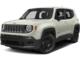 2018 Jeep Renegade 4x4 St. Paul MN