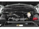 2018 Ram 2500 Tradesman 4x4 Reg Cab 8' Box Lake Elmo MN