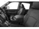 2018 Ram 2500 Laramie 4x4 Crew Cab 6'4 Box Lake Elmo MN